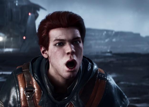 ВOrigin началась новогодняя распродажа: Battlefield V, Fallen Order идругие игры соскидками