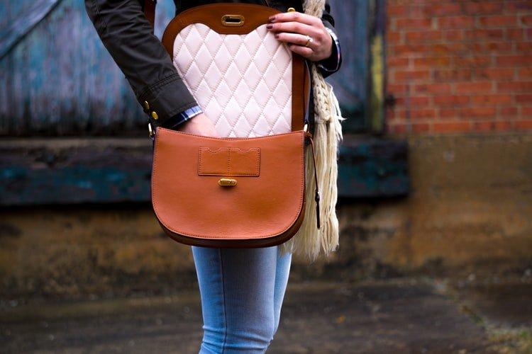 10 удачных женских сумок с AliExpress за умеренные деньги: идея для подарка