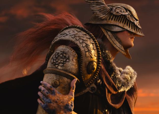 E3 2019. Elden Ring— чего ждать отигры From Software иДжорджа Мартина