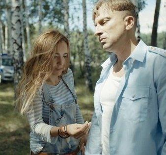 Сарик Андреасян снимет драму ореальной мести сДмитрием Нагиевым