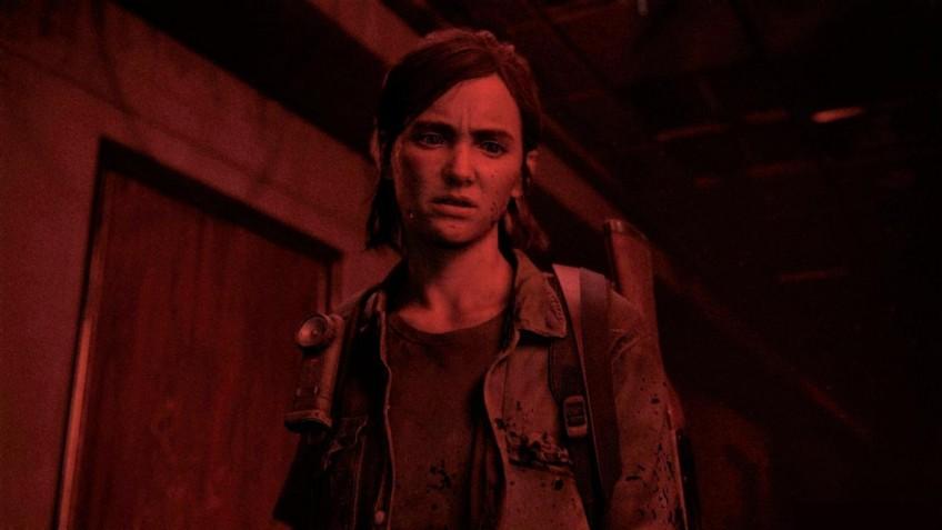 Metacritic позволит геймерам ставить оценки игре только через 36 часов после еевыхода