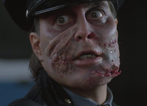 Николас Виндинг Рефн займется сериалом по «Маньяку-полицейскому». Это будет «хоррор-одиссея»!