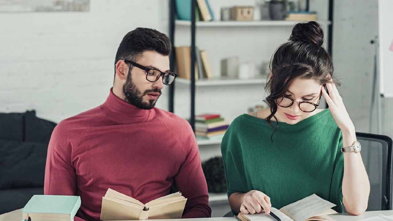 Исследование: большинство россиян видят мужчин успешнее женщин