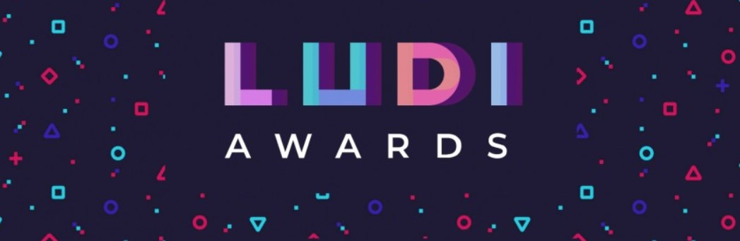 LUDI Awards: 100 000 человек приняли участие в голосовании