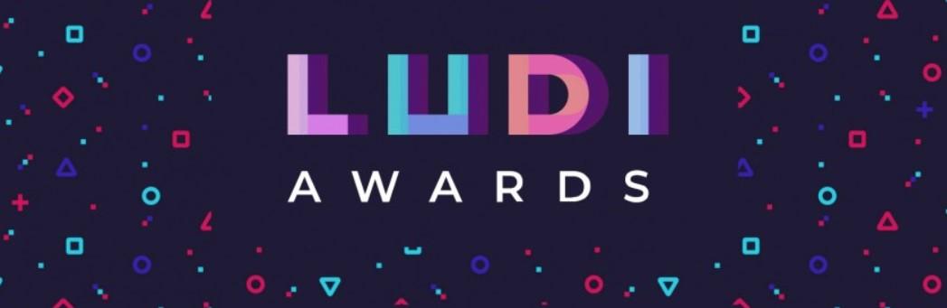 LUDI Awards: 100000 человек приняли участие вголосовании