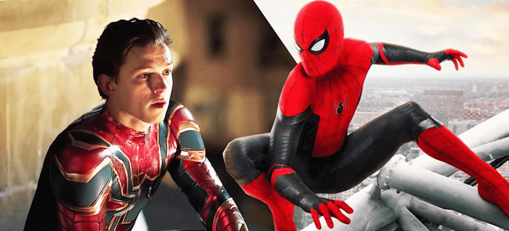 Съемки третьей части «Человека-паука» начнутся всентябре