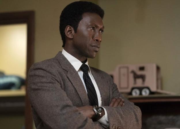 Критики умеренно хвалят 3 сезон «Настоящего детектива». Ноуспех 1 сезона превзойти неудалось