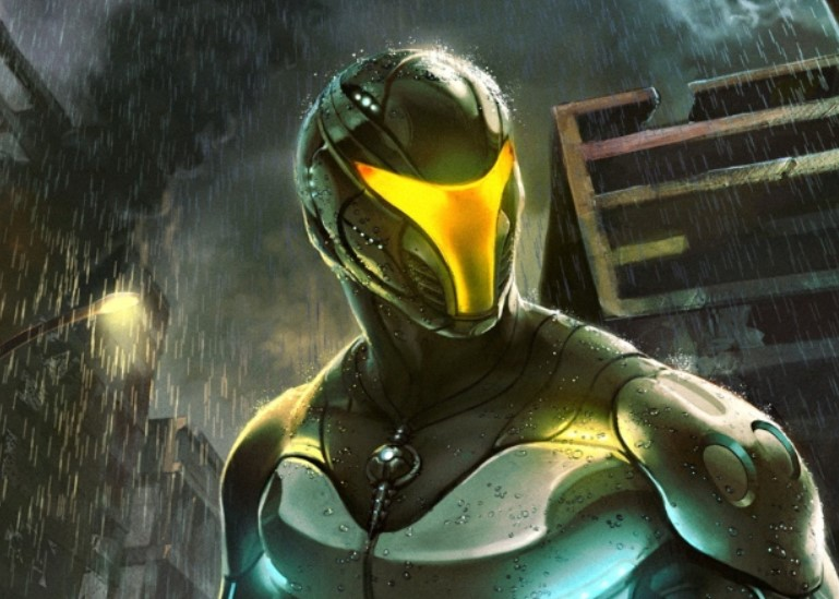 Владельцы THQ Nordic купили Saber Interactive— авторов TimeShift иWorld War Z