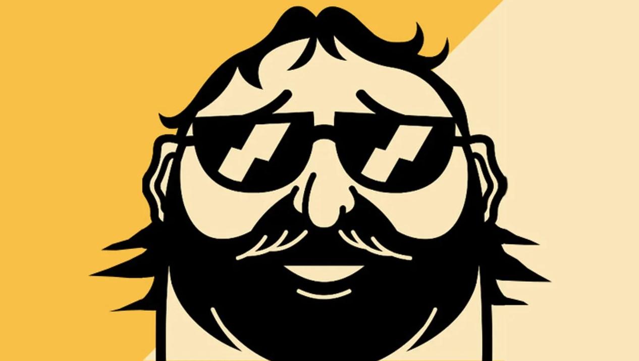 Steam перестал работать: виновата Dota 2