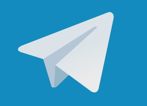 Telegram начал блокировать пользователей за новый способ мошенничества