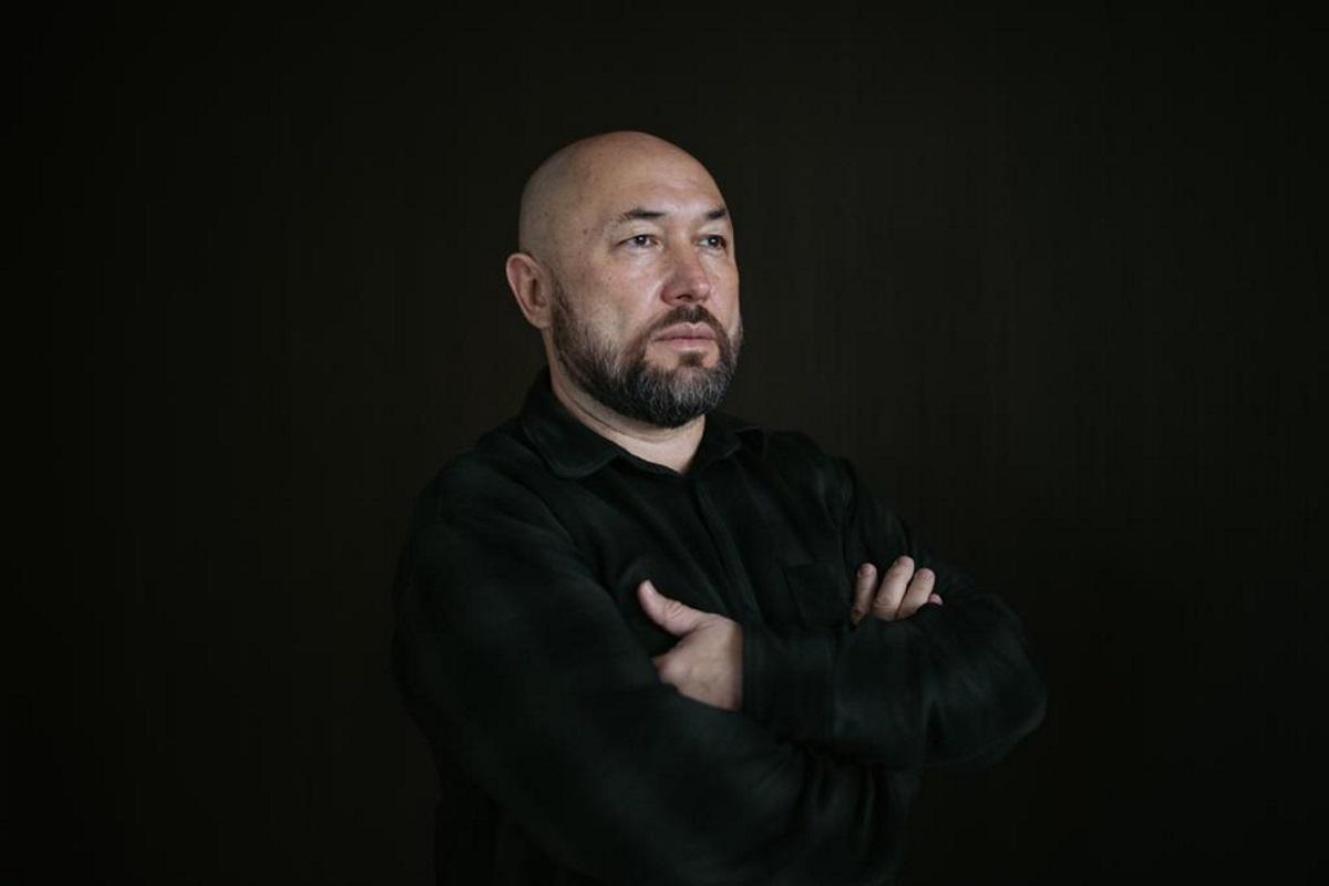 Интервью сТимуром Бекмамбетовым. Орекламе, давлении студий иневпечатляющих экшен-сценах