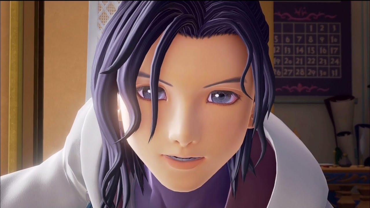 Новый геймплей Kingdom Hearts 3 — ярко, красиво, очаровательно