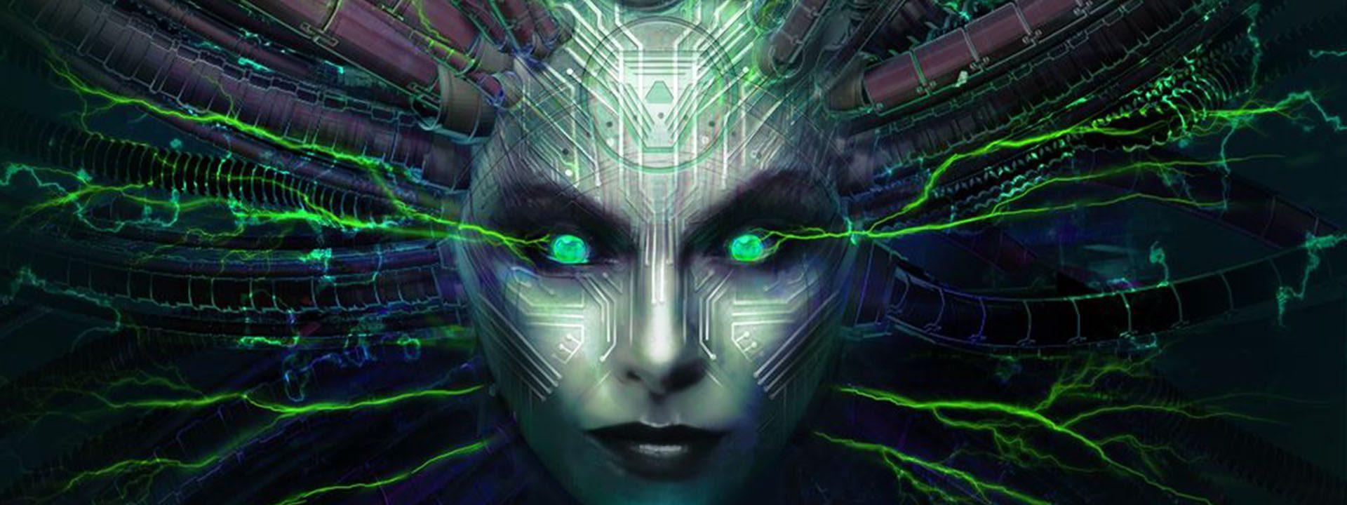 Разорившаяся Starbreeze продала права на System Shock 3 обратно разработчикам