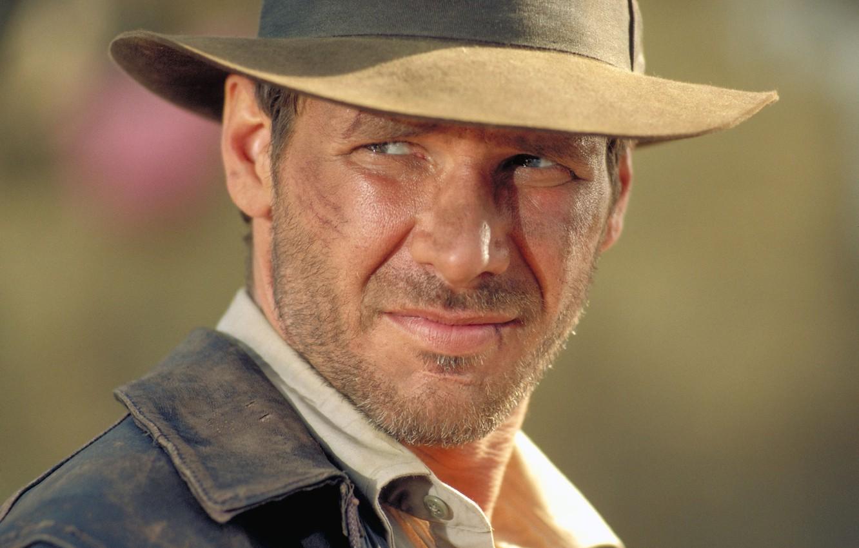 Индиана Джонс признан величайшим героем вистории кино