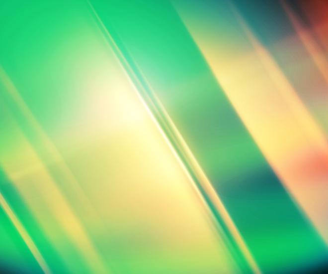 Kanobu.Update (05.12.12) 9