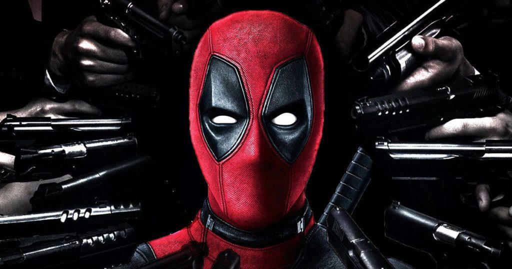 «Что зачерт?»— создатель Дэдпула критикует Marvel иDisney. Они ничего неделают ссупергероем