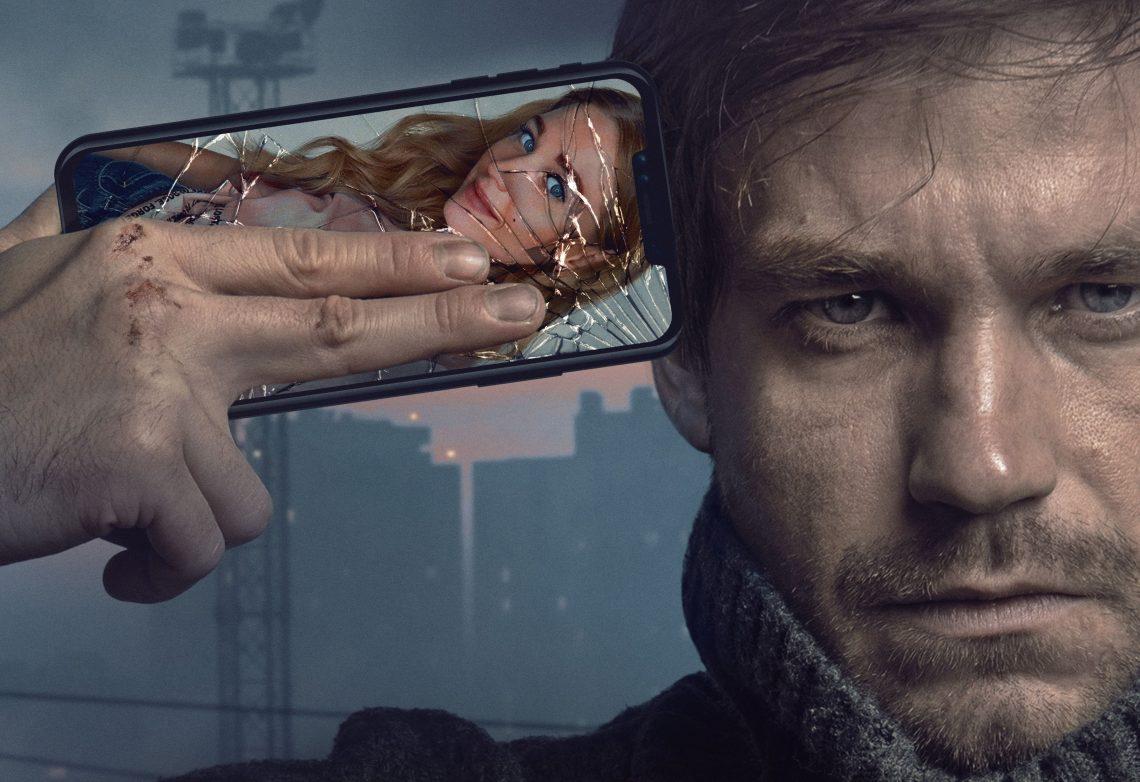 Ассоциация продюсеров назвала «Текст» Клима Шипенко лучшим фильмом года