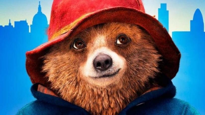 Лучшие фильмы 2018 года поверсии Metacritic