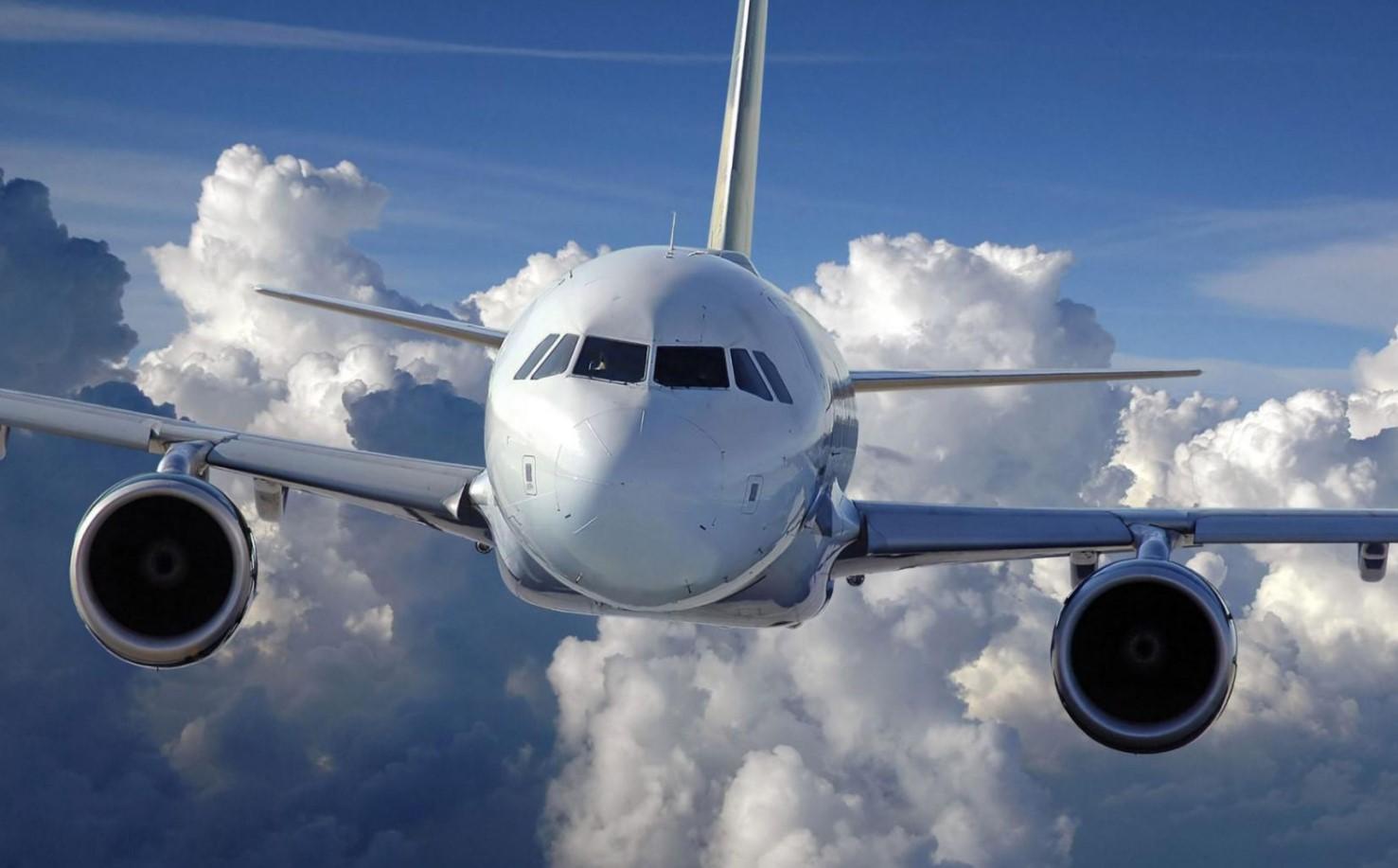 Скакими странами Россия возобновит авиасообщение 27января