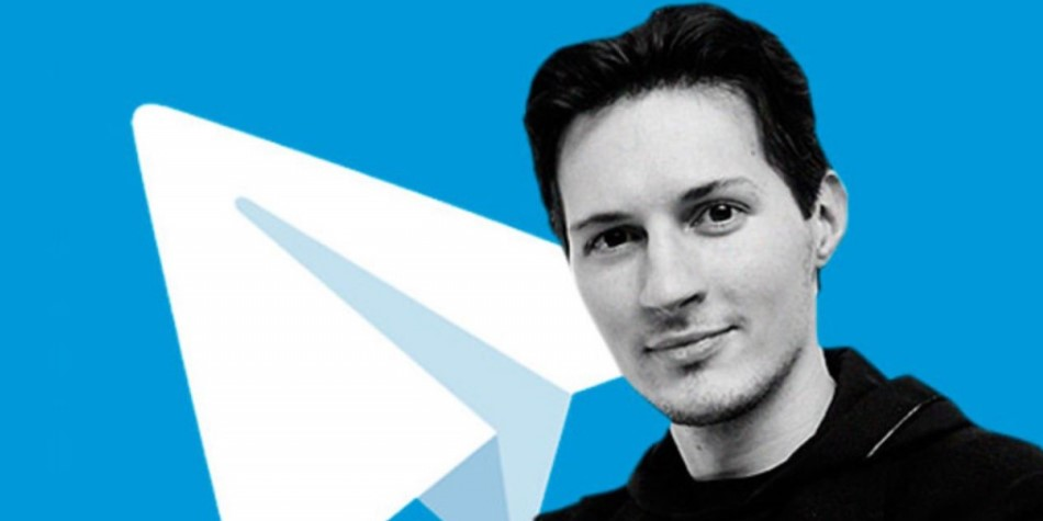 Павел Дуров раскритиковал Apple. Онназвал iCloud инструментом слежки ФБР
