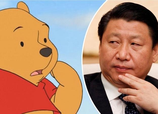Китайцы вложили в Reddit 150 млн долларов. Юзеры боятся возможной цензуры ипостят вответ мемы