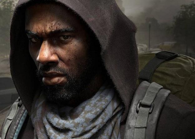 Skybound разочарована вOverkill's The Walking Dead иразрывает контракт сразработчиком [обновлено]