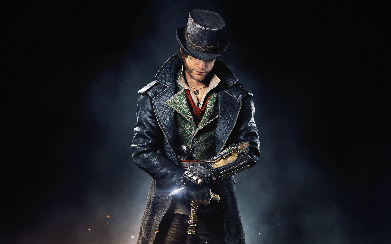 90% прибыли Ubisoft – это AAA-игры, AC Syndicate  хорошо продается