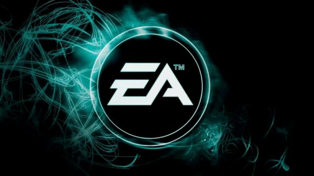 Игры отElectronic Arts вернулись вSteam. Ихотдают схорошими скидками