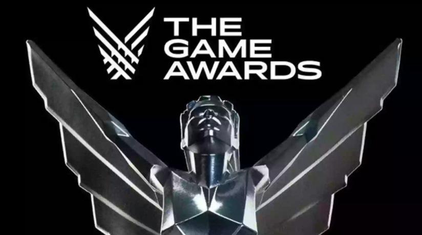 Прямая текстовая трансляция The Game Awards 2018