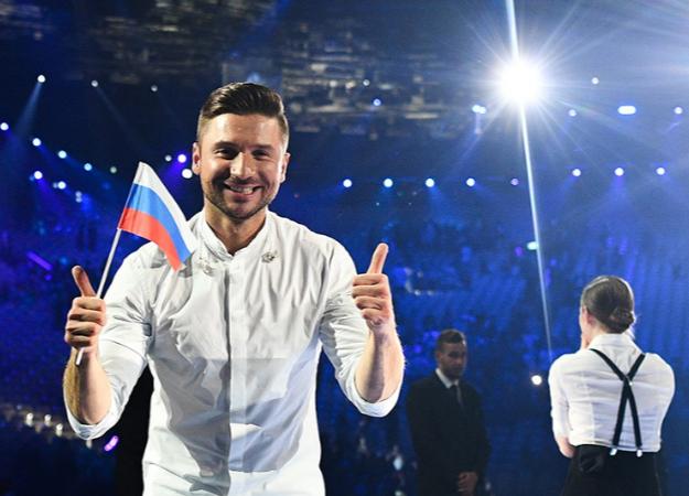 «Евровидение 2019». Лазарев вновь третий. Победитель — Нидерланды