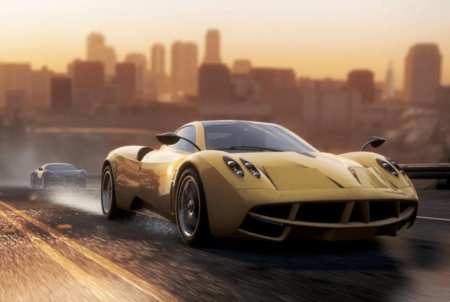 Criterion Games заявила, что работает над новой Need for Speed для следующего поколения консолей