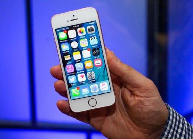 Берегитесь: китайцы нашли способ легко взламывать iPhone