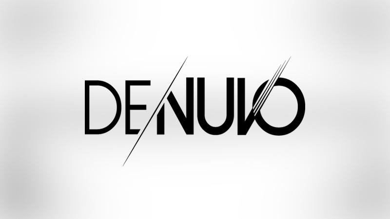 Сотрудника Denuvo обвинили в том, что он склонил 13-летнюю девочку к стриптизу в обмен на крэки игр