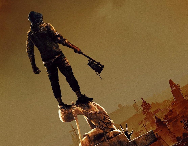 Создатели Dying Light 2 планируют выпускать DLC для игры в течение четырех лет