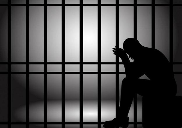 Создателям читов для PUBG из Китая грозит пять лет тюрьмы