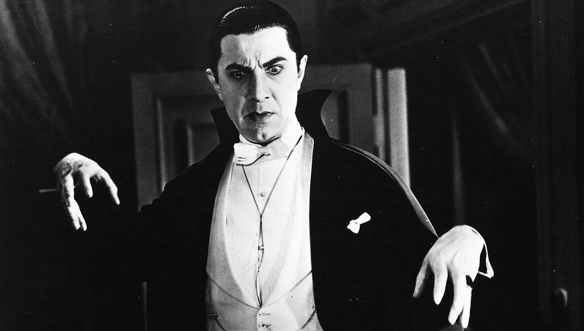 История Дракулы получит перезапуск. Вней вампира отправят всовременный мир