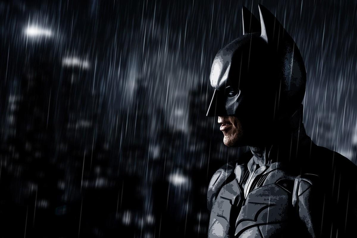 Изначально вфинале «Стрелы» должен был появиться Бэтмен