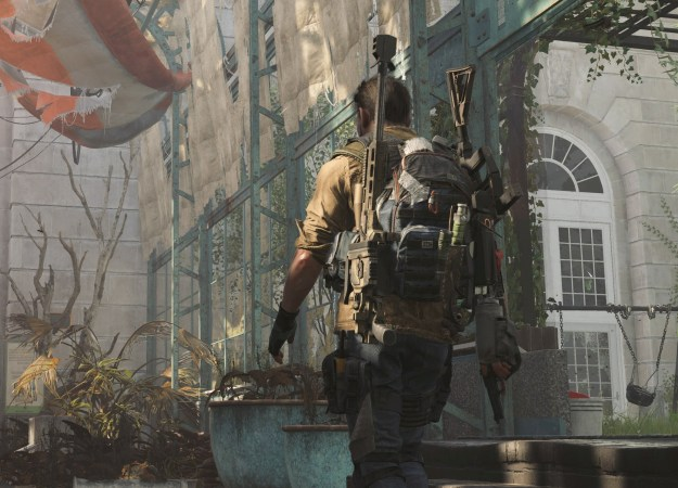 Вновом ролике по The Division 2 разработчики рассказали, как будут поддерживать игру втечение года