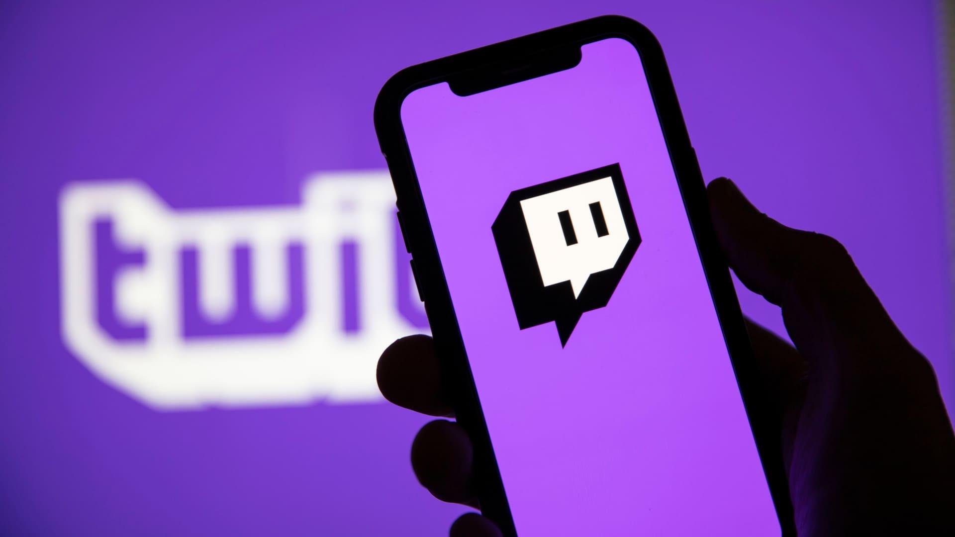 Twitch обещают сделать безопаснее после обвинения стримеров вдомогательствах