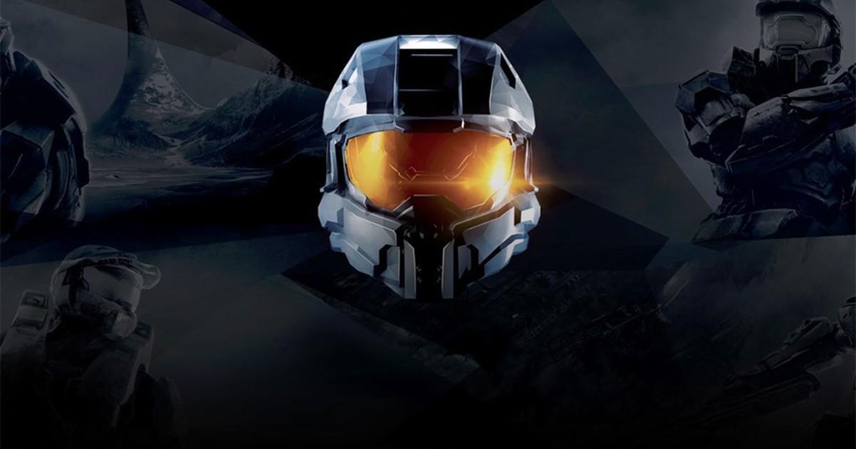 Все части Halo из сборника MCC на ПК по отдельности можно будет купить за 650 рублей