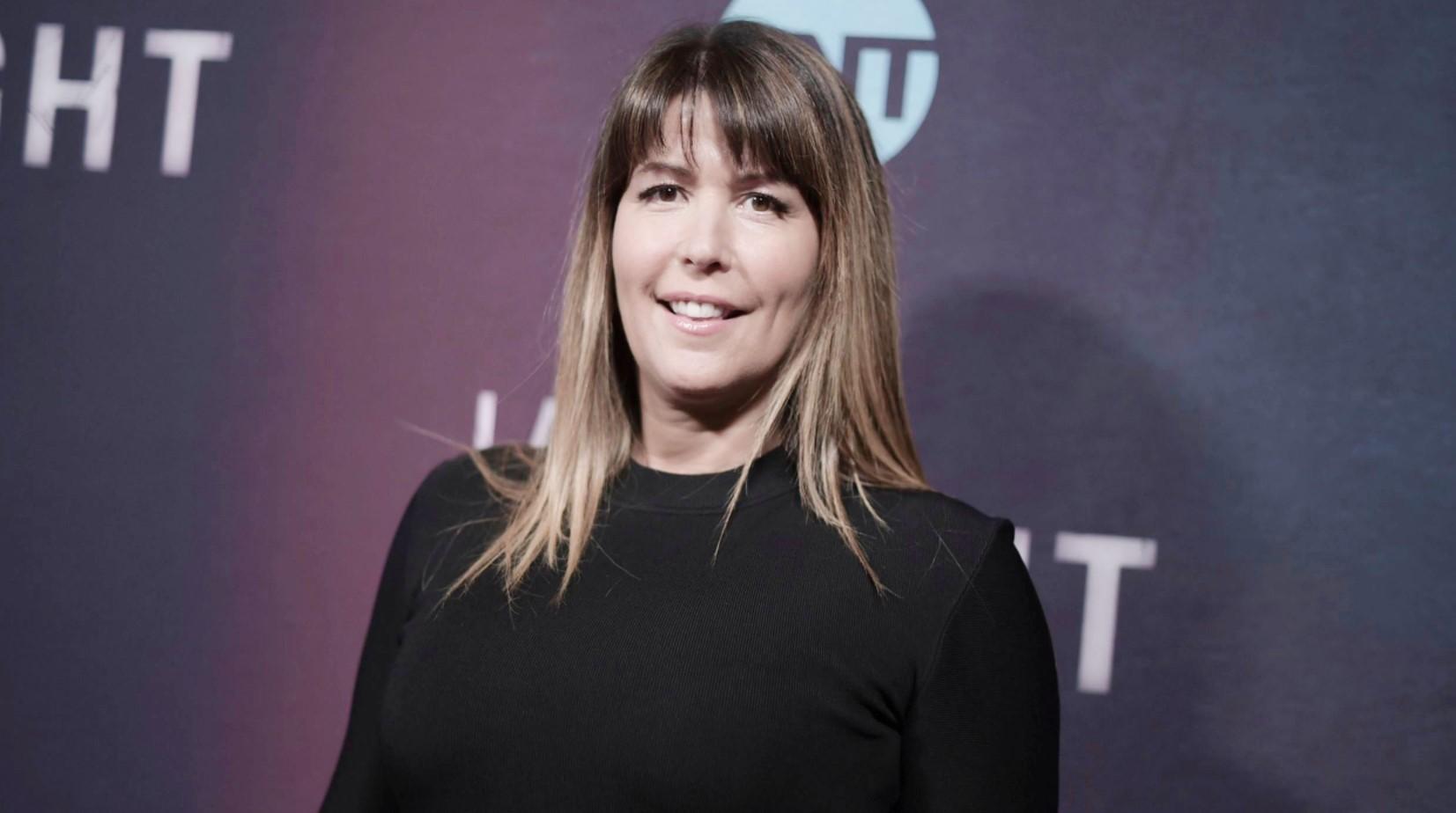 Пэтти Дженкинс раскритиковала «Лигу справедливости» Джосса Уидона