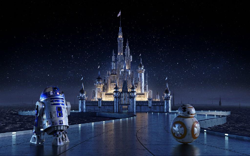 Сценарист «Люка Кейджа» работает над неназванным фильмом по «Звездным войнам»