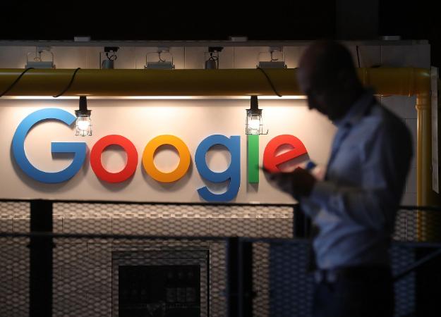 Inbox и Google+ все. Почтовая программа и социальная сеть Google закрыты