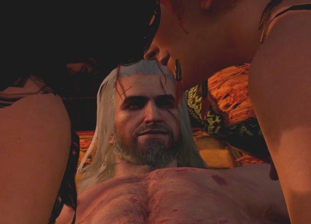 Лобковые волосы, кокаин, забитые туалеты— разработчики игр вспоминают самые безумные истории