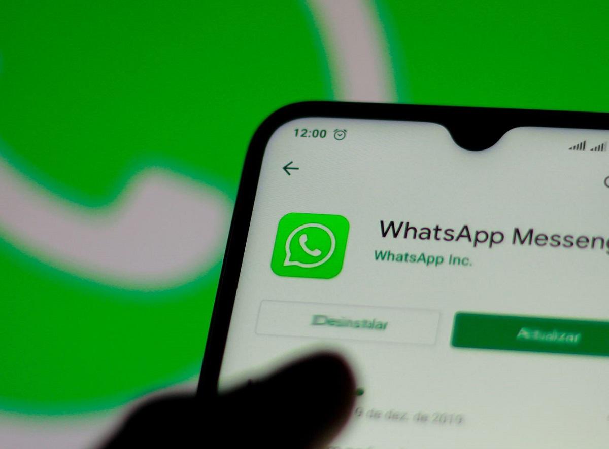 WhatsApp тестирует групповые аудио ивидеозвонки