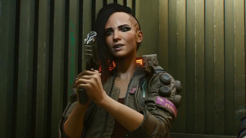 Каждая третья цифровая копия Cyberpunk 2077 куплена вGOG— где CDProjekt получает 100% выручки