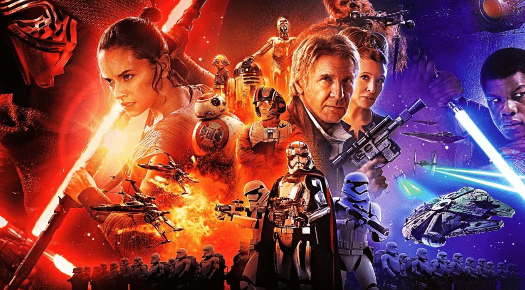 Слух: Disney собирается объявить три последние части франшизы «Звездные войны» неканоничными