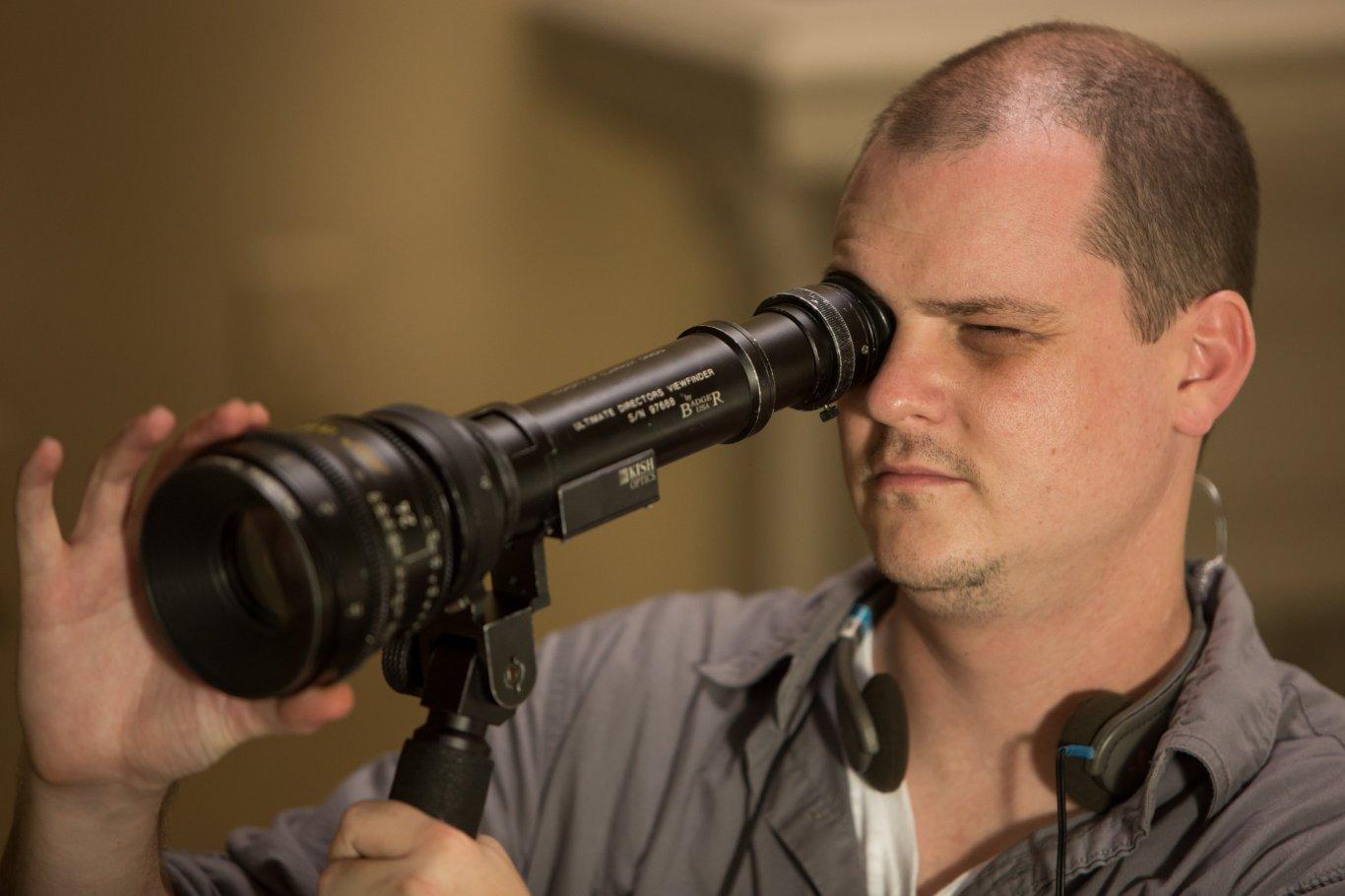 Экранизацией «Возрождения» Стивена Кинга займется режиссер «Призраков дома нахолме»