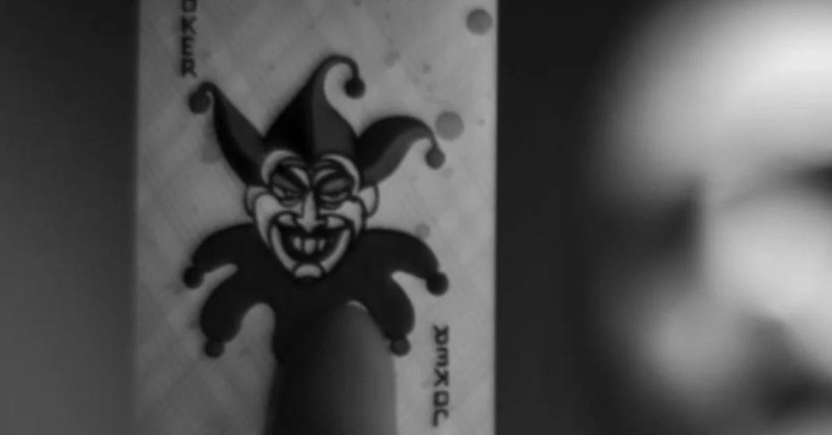 «Лига справедливости»: Зак Снайдер показал первый кадр сДжокером Джареда Лето изего версии фильма