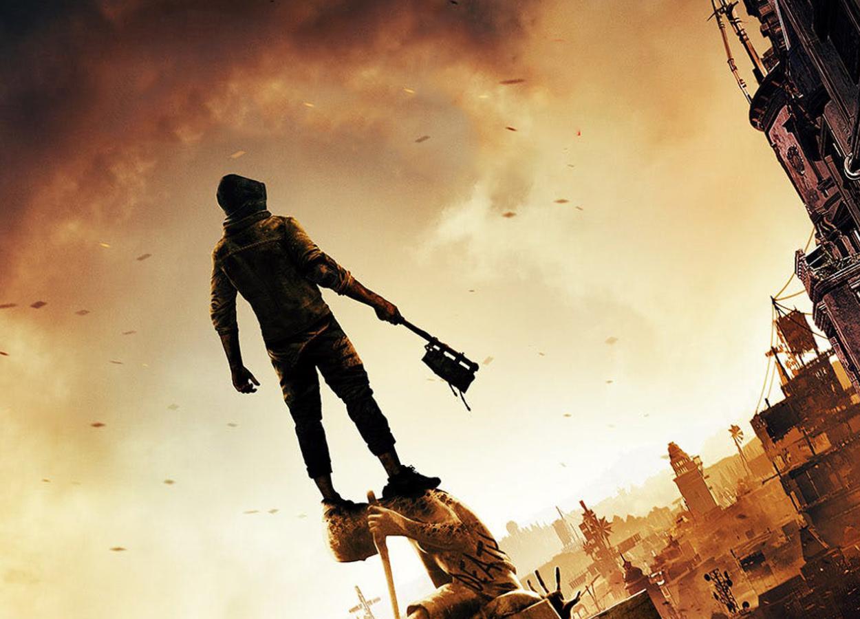 E3 2018-2019. Три главные причины ждать Dying Light2